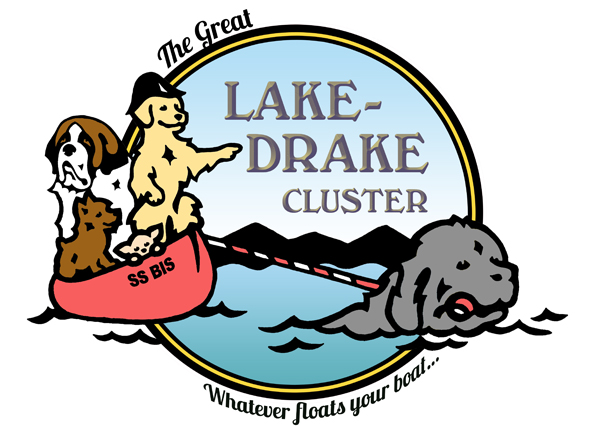 lakedrake-logo-colorFB150