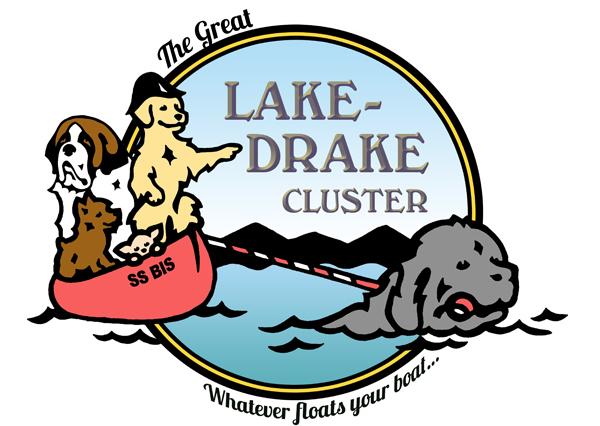 lakedrake-logo-colorFB150